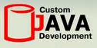 Java Web Development Solutions, J2ee Web Application Development, Custom Java Web Development, J2ee Development, J2ee Programming, J2ee Outsourcing